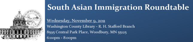 immigration banner